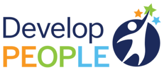 DevelopPEOPLE Logo