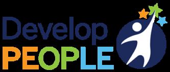 DevelopPEOPLE Logo
